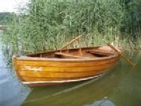 tn_ruderboot_holz
